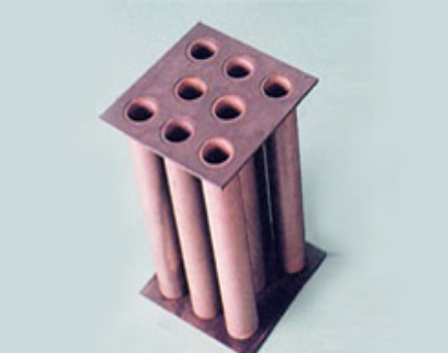 SiC Heat Exchanger