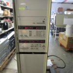 Hewlett Packard 4061A Semiconductor Test System