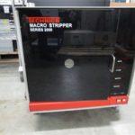 Technics Macro Stripper Series 2000