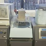 SBT910 Lapping Polishing, Quorum Technologies Q150GB Sputtering System & Saw