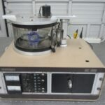 Emscope SC-650 Series Coater Sputter for SEM (2)