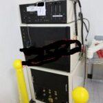 Branson IPC 3000 Plasma Asher-1