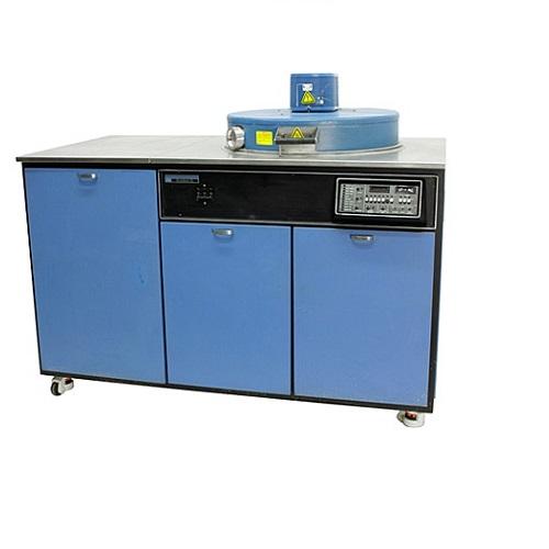 Applied Materials AMP-3300 PECVD Plasma-II (2)
