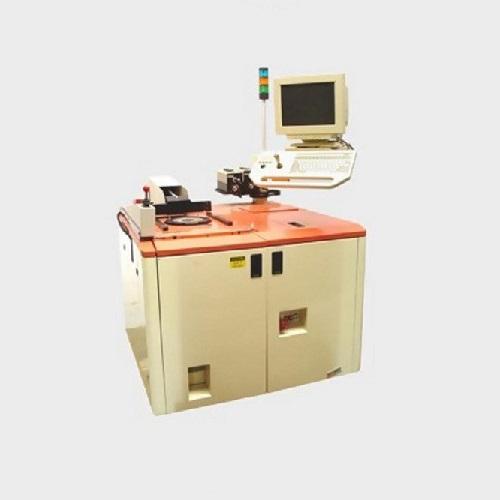 Electroglas 4085X wafer prober-SemiStar Corp