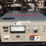 Lam Research Lam AutoEtch 590 Plasma Etcher