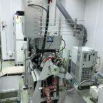Multiplex ICP MACS Bosch Process SN22043