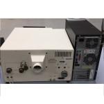 AG Associates Heatpulse 610