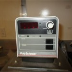 PolyScience 9105 Chiller