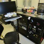 Kurt J Lesker Thin Film Dual Thermo Evaporator