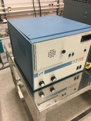 LFE Plasma Systems PP-151-9