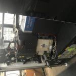 Applied Materials AMAT P5000 Etcher Precision 5000