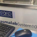 Oxford Instruments 100+ICP 180 Inductively Coupled Plasma (5)