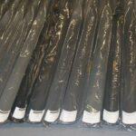SiC PaddleSilicon carbide Paddle