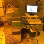 PlasmaTherm 790 Series Reactive Ion Etching Plasma Enhanced System RIE