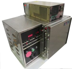 March PX-250 Plasma Asher Etcher