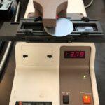 Tencor M-gage 300 Sheet Resistance Measurement System (50-03000)