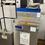 Oxford Instruments Plasmalab 800Plus RIE