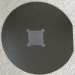 SScarrier® PN SS4-20X20mm-1A
